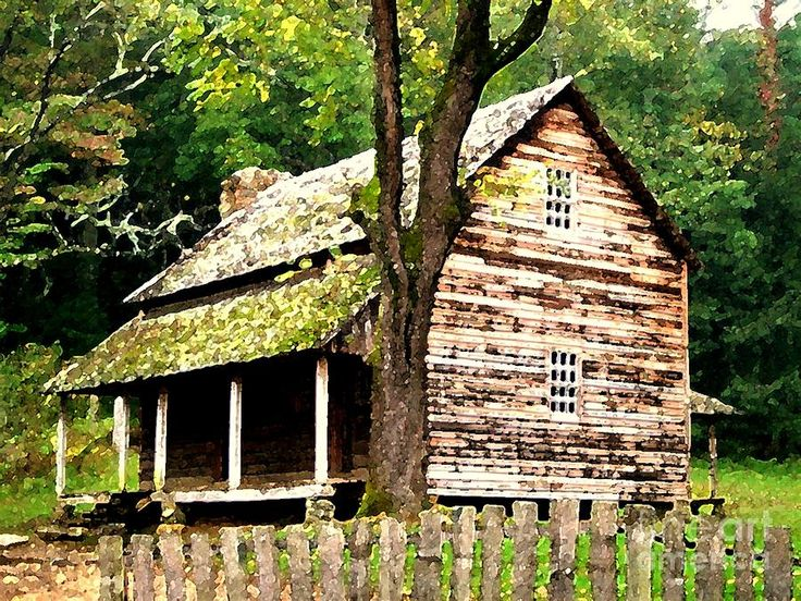 54 best images about appalacian places and people on for Appalachian mountain cabins