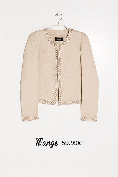 Τα καλύτερα σακάκια της αγοράς και πως να τα φορέσετε #blazer #mango #bestbuys #shopping