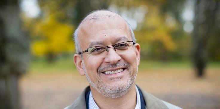 """Islamprofessorn: """"En gammal tradition bland konservativa muslimer"""""""