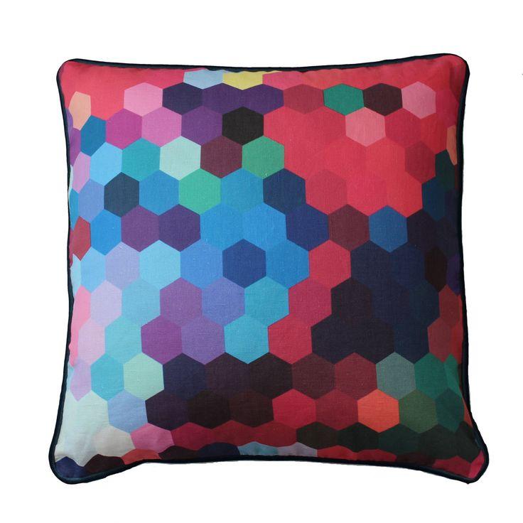Cushion by Cumulus Living