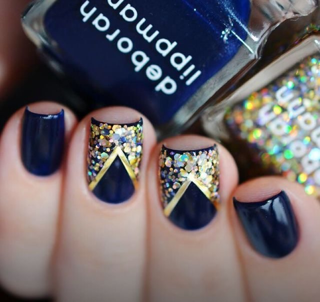 113 best Nails images on Pinterest | Cute nails, Pretty nails and ...