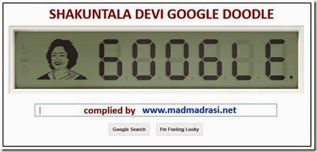 shakuntala-devi-google-doodle-2013