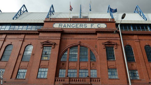 HM Revenue and Customs has announced it has applied for permission to appeal against a tax ruling over Rangers' use of employee benefit trusts (EBTs).