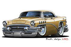 1957-buick-roadmaster-