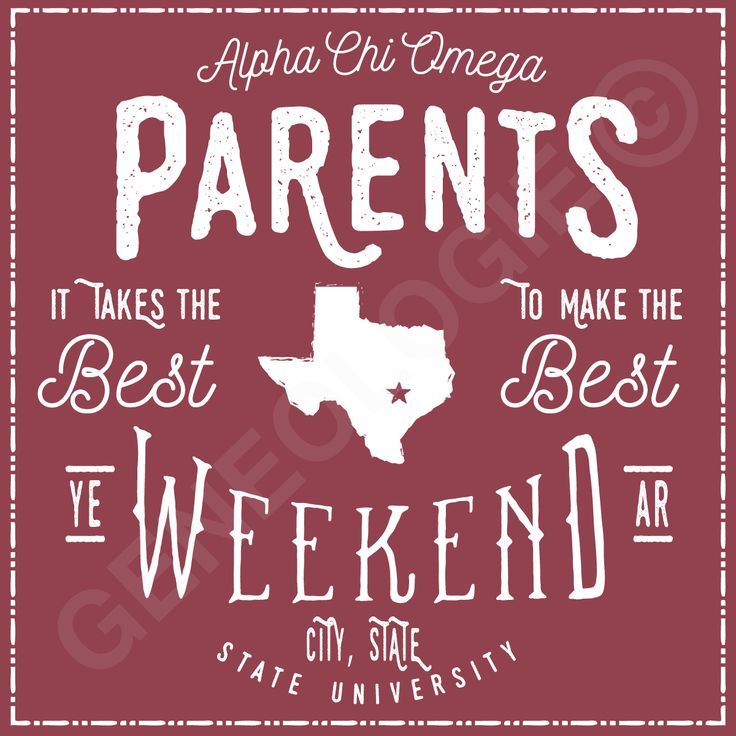 """1st line: 3rd Annual 2nd line: Mother's Day 3rd line: SAME 4th line: 2017 EXTRAVAGANZA 5th line: Newton, TX 6th line: """"You are Appreciated"""""""
