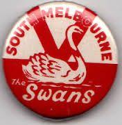 south melbourne football club afl - Google Search
