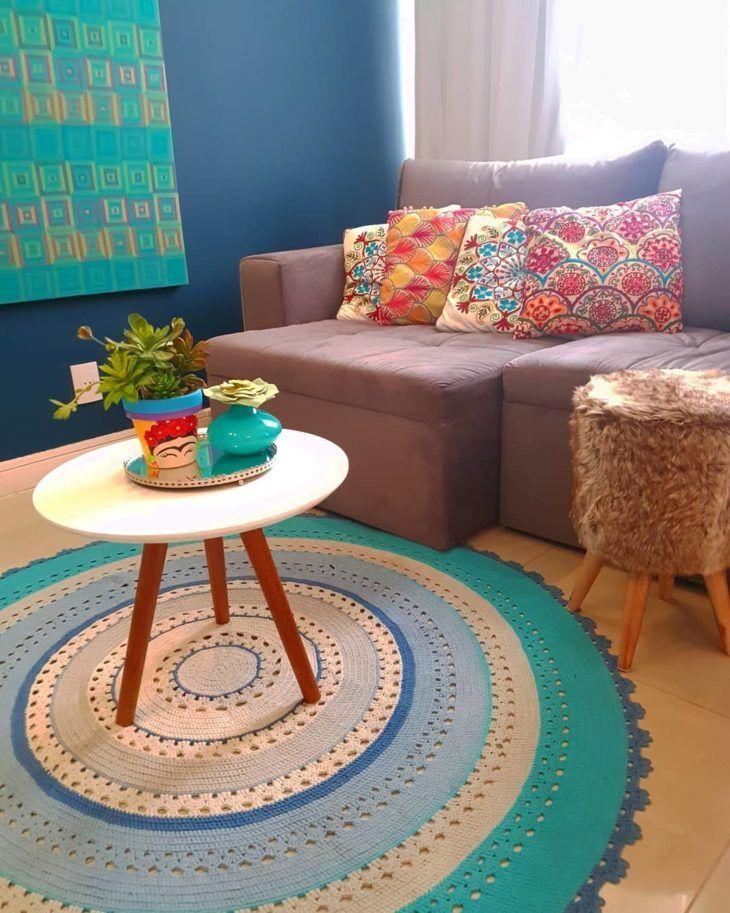 Almofadas coloridas 50 ideias para incluir na decoração e onde - interieur design neuen super google zentrale