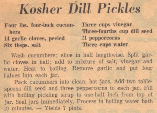 http://recipecurio.com/recipe-copies/collection5/kosherdillpickles.jpg