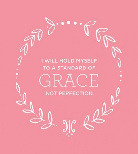Grace Quotes Enchanting 35 Best Grace Quotes Images On Pinterest  Grace O'malley Thoughts . Design Inspiration