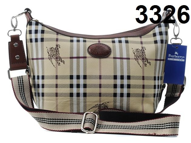 burberry wallet sale outlet mmy2  burberry sale outlet