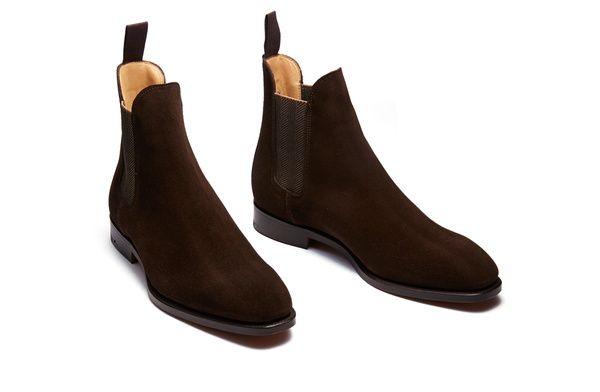 Shoes YorkBottes Homme New Jm Forever Weston PwuOZXTki