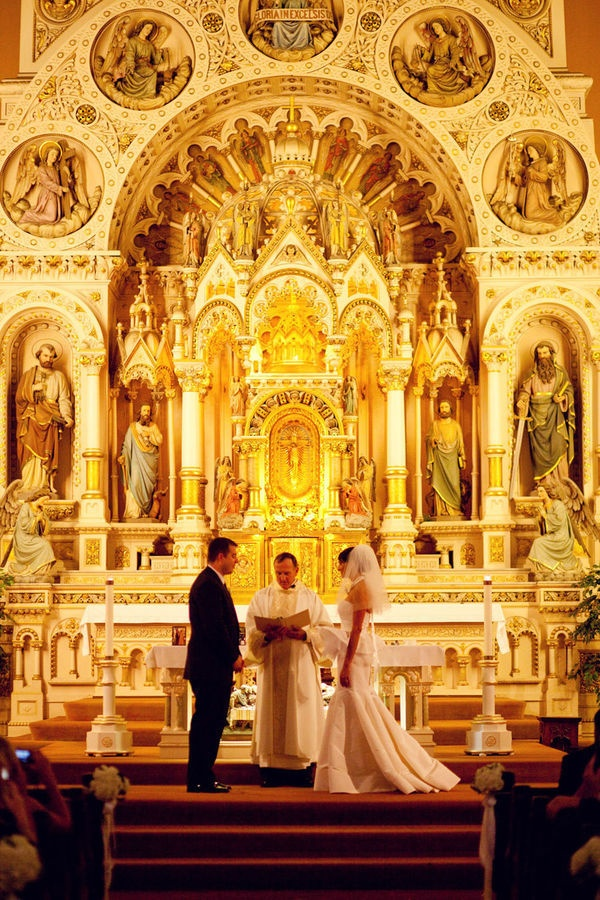 catholic singles in hernando Find roman catholic churches in hernando county, fl on yellowbook get reviews and contact details for each business including videos, opening hours and more.