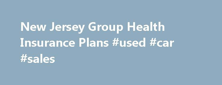 New Jersey Group Health Insurance Plans #used #car #sales http://remmont.com/new-jersey-group-health-insurance-plans-used-car-sales/  #health insurance nj # Groups of 1 to 50 Oxford ® PPO (Freedom Network/Liberty Network) The Oxford PPO offers combined in-and-out-of-network coverage, does not require referrals for specialist visits and includes an in-network deductible and coinsurance. This plan is offered with the Freedom Network or Liberty Network and also provides access to the national…