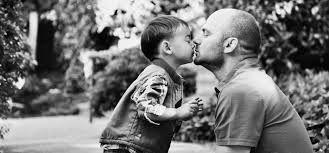 father and son 라이브카지노 ▶▶COM889.COM◀◀ 라이브카지노 라이브카지노 라이브카지노 라이브카지노 라이브카지노 라이브카지노 라이브카지노 라이브카지노 라이브카지노 라이브카지노 라이브카지노 라이브카지노 라이브카지노 라이브카지노 라이브카지노 라이브카지노 라이브카지노 라이브카지노 라이브카지노