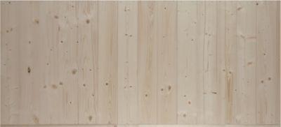 Wolff Finnhaus Geräteschrank 20-B - Einlegeboden Jetzt bestellen unter: https://moebel.ladendirekt.de/wohnzimmer/schraenke/weitere-schraenke/?uid=a09ecf22-c640-51d0-837d-b5377c8b36b4&utm_source=pinterest&utm_medium=pin&utm_campaign=boards #heim #schraenke #gartenlauben #wohnzimmer #weitereschraenke