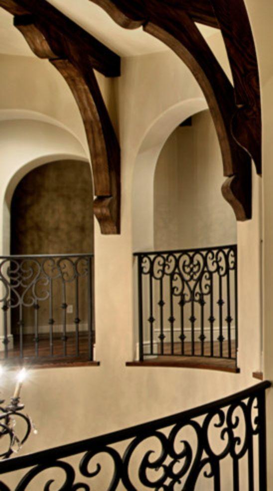 best 25+ mediterranean style homes ideas on pinterest | spanish