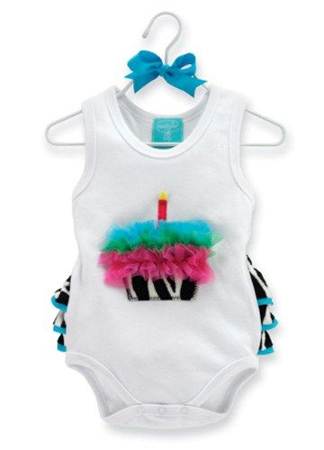 20 Best Mud Pie Baby Clothes Images On Pinterest Mud Pie Baby