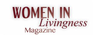 Women In Livingness Magazine - brought to you by Esoteric Women's Health - HOME