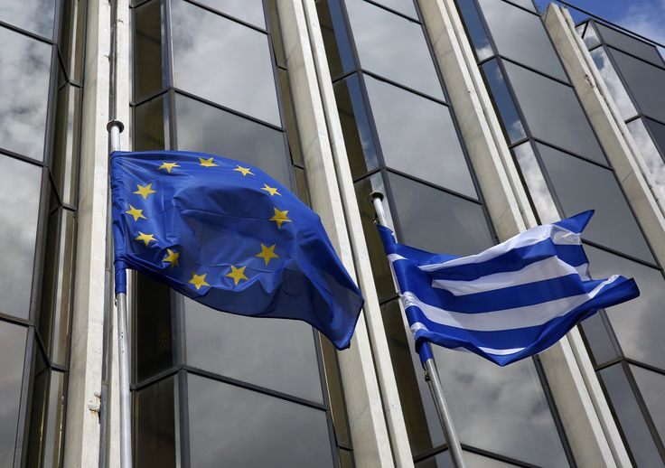 Why Greece needs hope