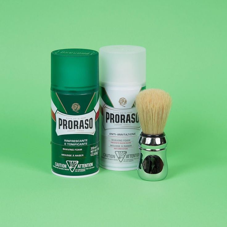 Classic mens grooming and shaving brand Proraso have been crafting fine products since the start of the 20th century. Fostering a brand loyalty over three generations the brand enjoys a reputation as one of Italys most prestigious barber shaving brands and we are proud to be one of the few stockists in Glasgow. Here @fatbuddhastore we stock a range of products from classics like shaving cream and aftershave to newer beard oils and balms for modern grooming needs. Shop in store and online…