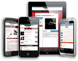 If you want to sell you old or used cell phone, then there are many companies which offer a flat rate for each device rather than custom quotes. On these websites you will easily sell your used cell phones in idaho. In these cases if the phone is not in working condition the company will either give you a portion of the price or will recycle it for you at no cost to you. To know more please visit: sellurdevice.com