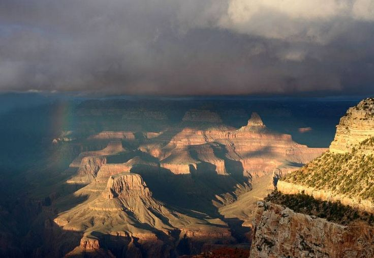 Grand Canyon 014