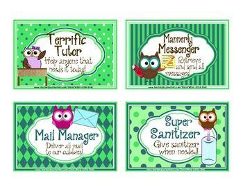 Owlet coupon code