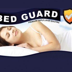 bed-guard2