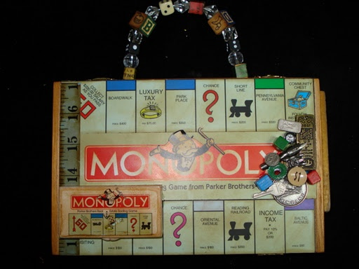 "is monopoly a necessary evil In some cases, it can be argued that a monopoly market is a necessary ""evil,"" or even good for society, despite the deadweight loss (examples: innovations and inventions) in other cases, a firm that is the only one in the market may not even be able to charge a monopoly price because the market is contestable."