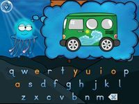 Best app there is for 4-6 year olds to learn spelling!! Spellyfish is research based and even fun. ~Heather H.