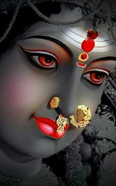 Ardha Narishwar                                                                                                                                                                                 More