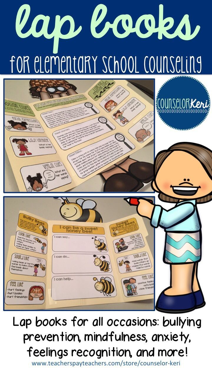 school counselling guidance unit action School counseling guidance lesson -lesson 1 in responsibility unit- write about your responsibilities in different environments contact me for lesson plans and worksheets -samara.
