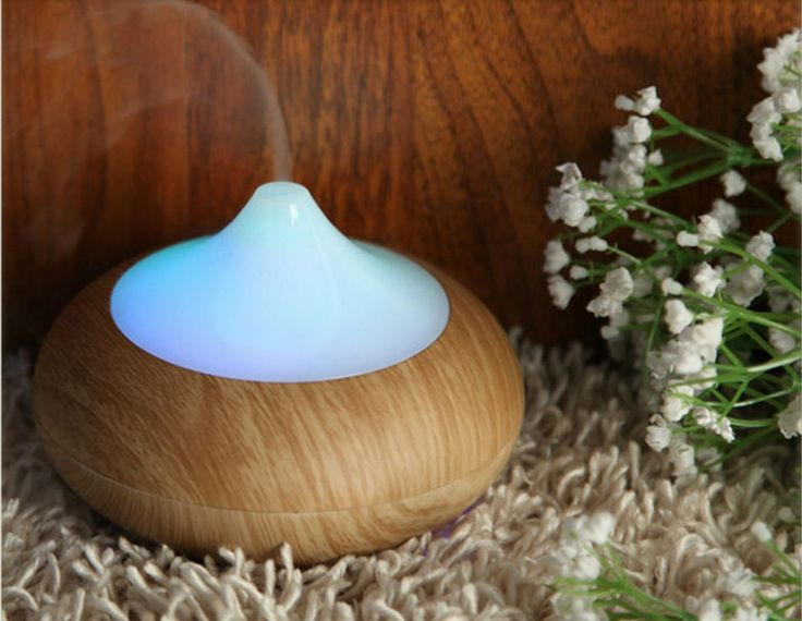 Check this product! Only on our shops   New Aromatherapy Air Humidifier Fogger LED Night Light With Carve Aroma Diffuser Mist Maker Diffuser for Home Office#L0192614 - US $39.00 http://hardwaretoolsshop.com/products/new-aromatherapy-air-humidifier-fogger-led-night-light-with-carve-aroma-diffuser-mist-maker-diffuser-for-home-officel0192614/