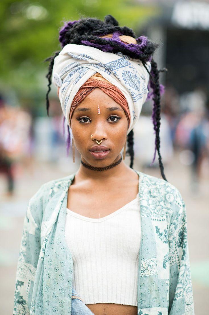 best afropunk images on pinterest black women african