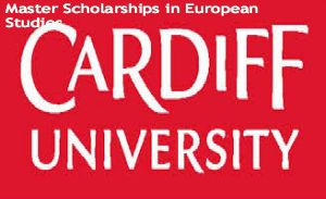 Master Scholarships in European Studies and Translation Studies at Cardiff University, and applications are submitted till 1st August 2014. The School invites applications for 4 competitive full-fee Masters Scholarships for Home and EU students. - See more at: http://www.scholarshipsbar.com/master-scholarships-in-european-studies.html#sthash.MVKXVIsB.dpuf