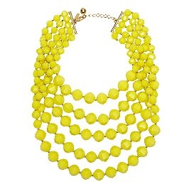 Kate Spade. So much yellow. must.have.
