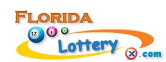 FLORIDALOTTERYX.COM provides a wide coverage of Florida lottery including winning numbers, intelligent picks, lotto wheels, FL lottery news, payout information, jackpot analysis and a series of lottery number analysis tools, combination generation tools, etc. For more information visit today.