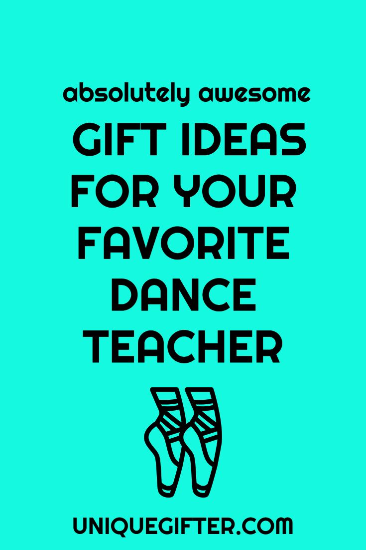 best ideas about dance teacher dance class 17 best ideas about dance teacher dance class dance tips and ballet