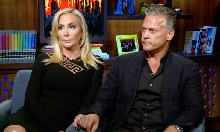 According to a new report, Shannon Beador is demanding more money from Bravo in order to return to theReal Housewives of Orange Countynext season!    The reason? Well apparently Shannon realizes her divorce story-line will be a