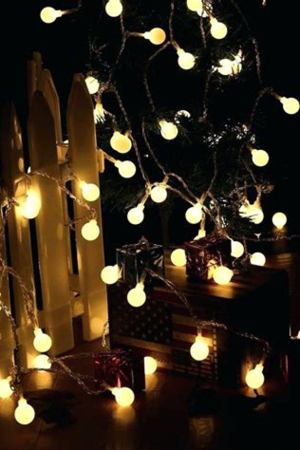 Awesome DIY Outdoor Lighting plans To Build