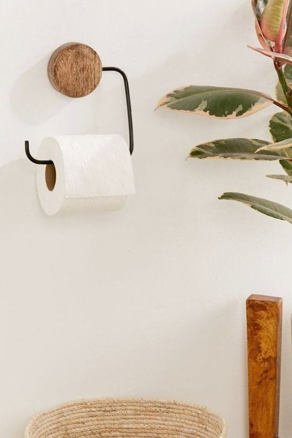Harlow Toilet Paper Holder Urban Outfitters Canada Toiletroom Toiletdecor Toiletdesign Toiletideas In 2020 Toilet Paper Holder Toilet Paper Toilet