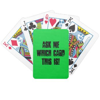 A funny text on the backside of the card. Ask me which card this is! #card #which-card #ask-me #ask-me-which-card #text funny-text