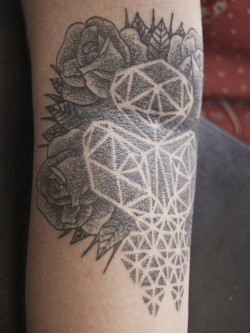 1000 images about tats on pinterest white tattoos platonic solid and tat. Black Bedroom Furniture Sets. Home Design Ideas