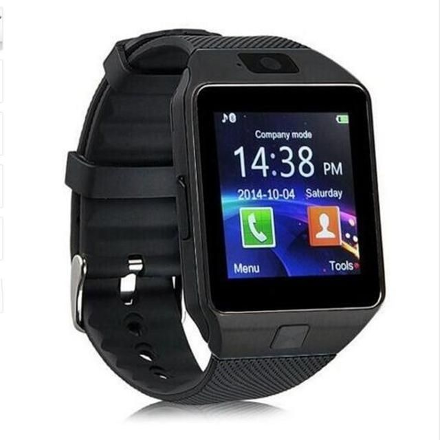 images?q=tbn:ANd9GcQh_l3eQ5xwiPy07kGEXjmjgmBKBRB7H2mRxCGhv1tFWg5c_mWT Smartwatch Z Sim