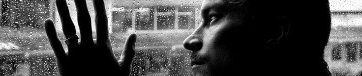5 Steps To Beat Obsessive Compulsive Disorder (OCD) - http://edgysocial.com/5-steps-to-beat-obsessive-compulsive-disorder-ocd/