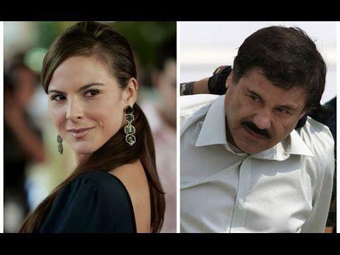 """Toda la información sobre la fuga de Joaquín """"El Chapo"""" Guzmán -notisiade noo YouTube"""