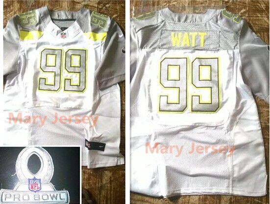 a6de39914 ... Elite NFL Jerseys 2015 Pro Bowl jersey details, pro bowl jersey with pro  bowl patch, life photo Women Nike Indianapolis Colts 13 T.Y. Hilton ...
