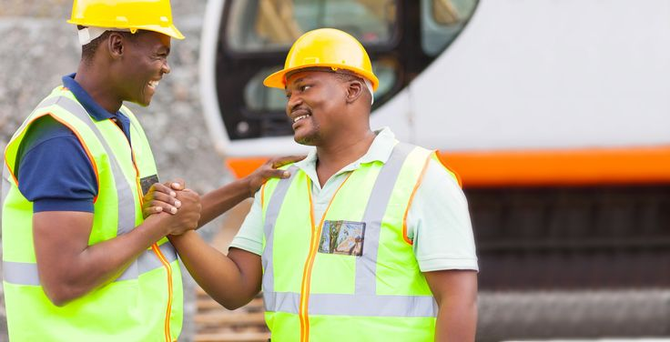 Types of Casual Workers in South Africa