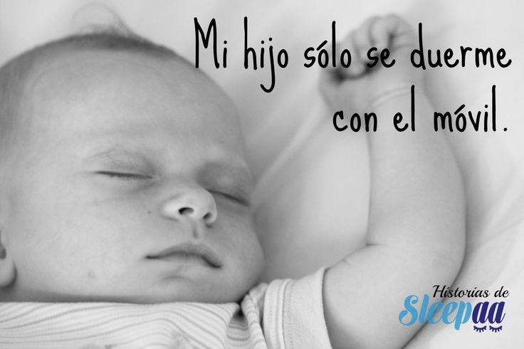 Sleeping_baby_with_arm_extended