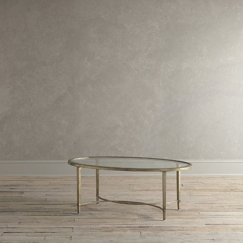 Found it at Wayfair - Curtis Coffee Table